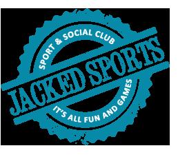 Jacked Sports