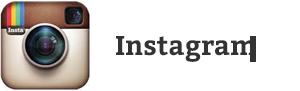 lrg-instagram
